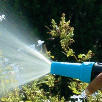 Soluzioni Per L Irrigazione